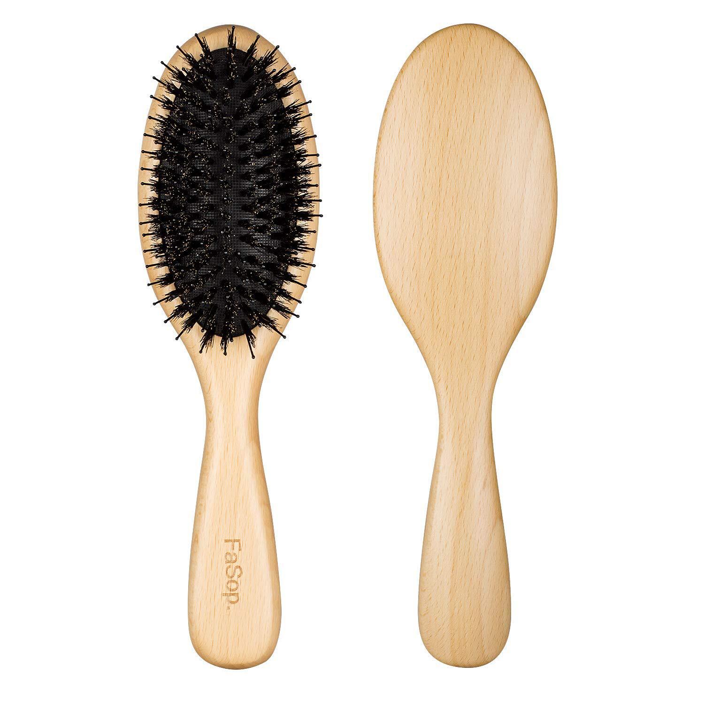 Bild zu Haare, Föhn, Bürste, Styling, Dampfbürsten, Glätteisen, Frisur