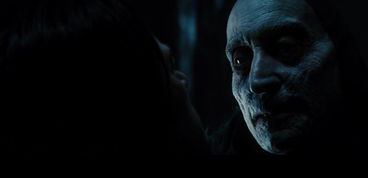 Bild zu Dracula Untold