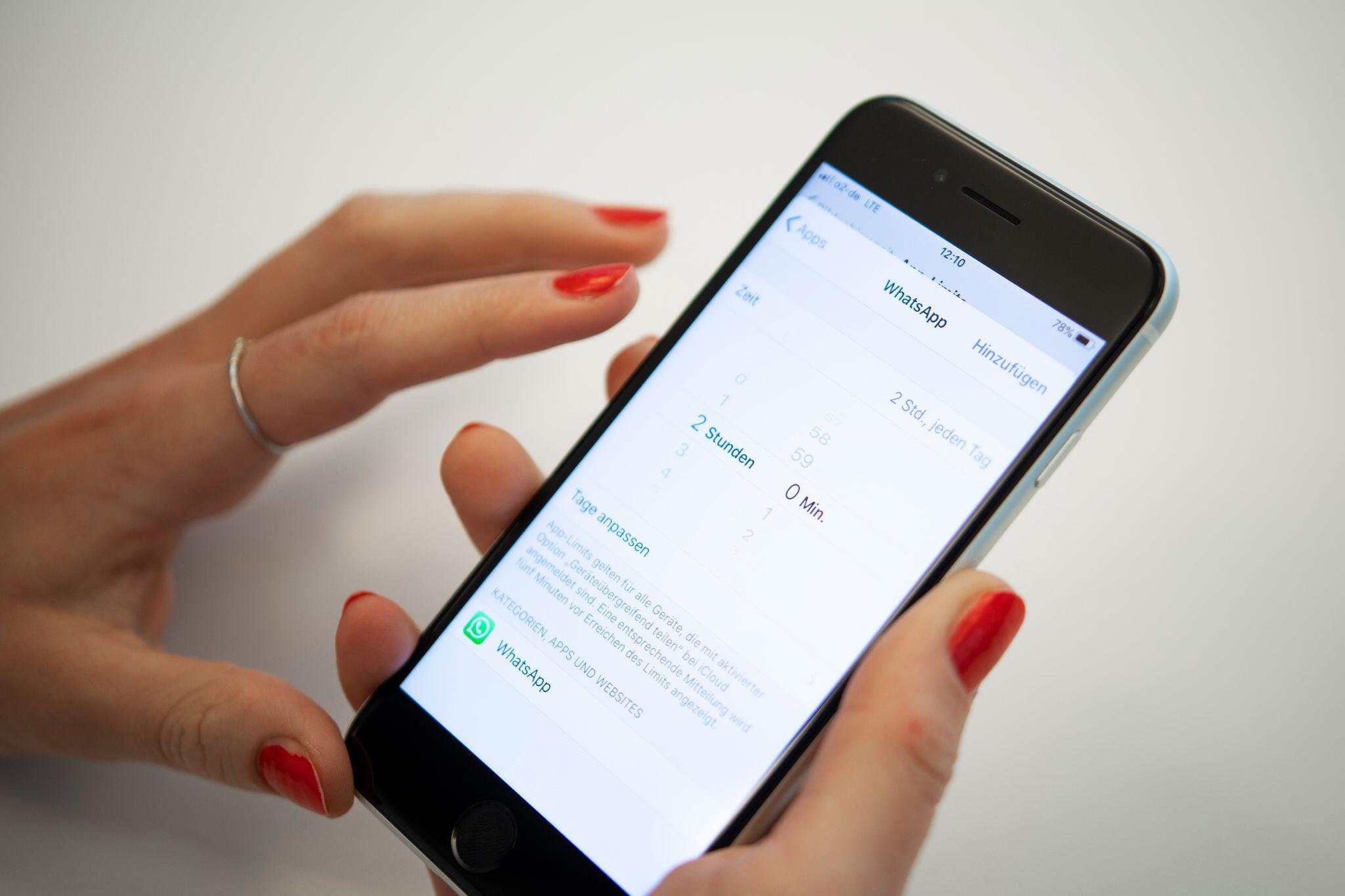 Bild zu Unbekanntes iOS: Diese iPhone-Funktionen sind gut versteckt