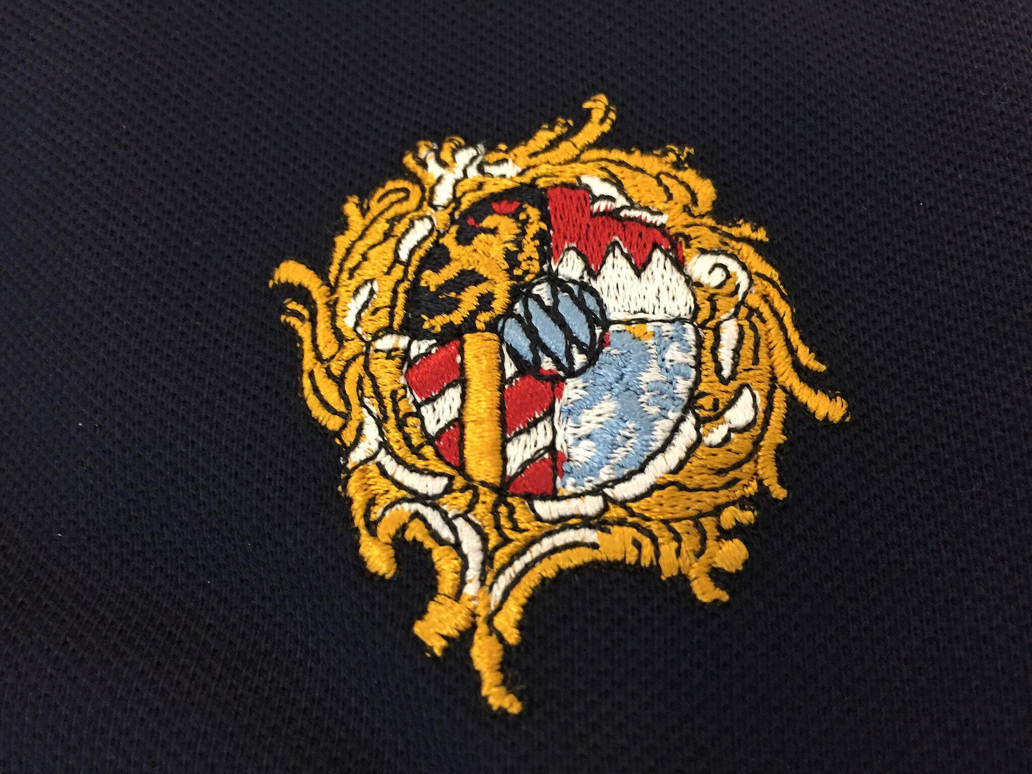 Bild zu Streit um Wittelsbacher Wappen