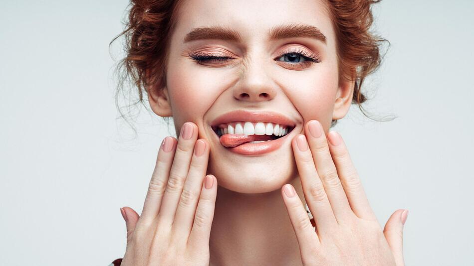 Zahn, Zahnpflege, Zahngesundheit, Probleme, Ernährung, Zahnpflegeprodukte