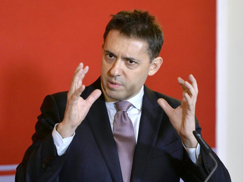 Bogdan Roscic