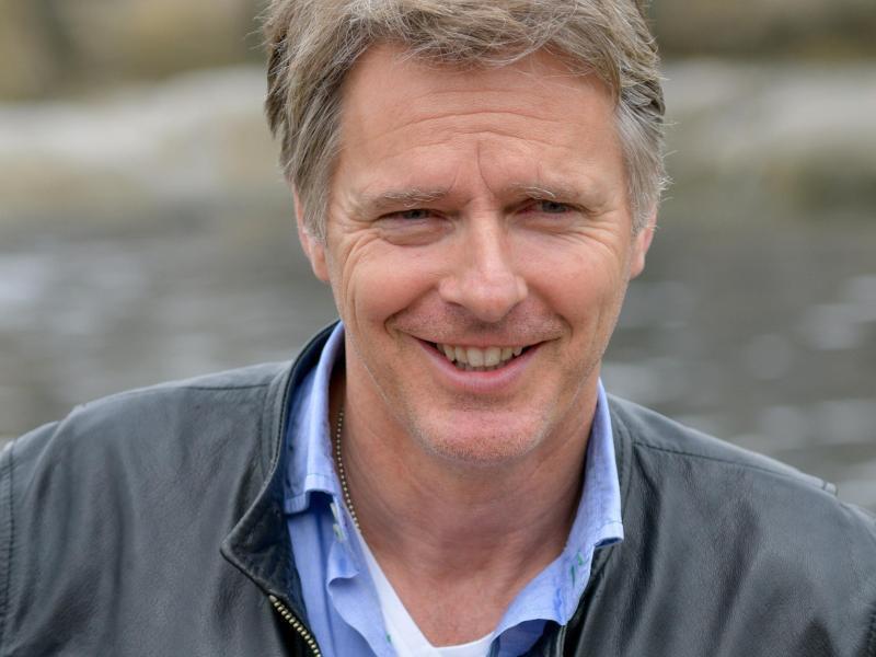 Bild zu Jörg Pilawa