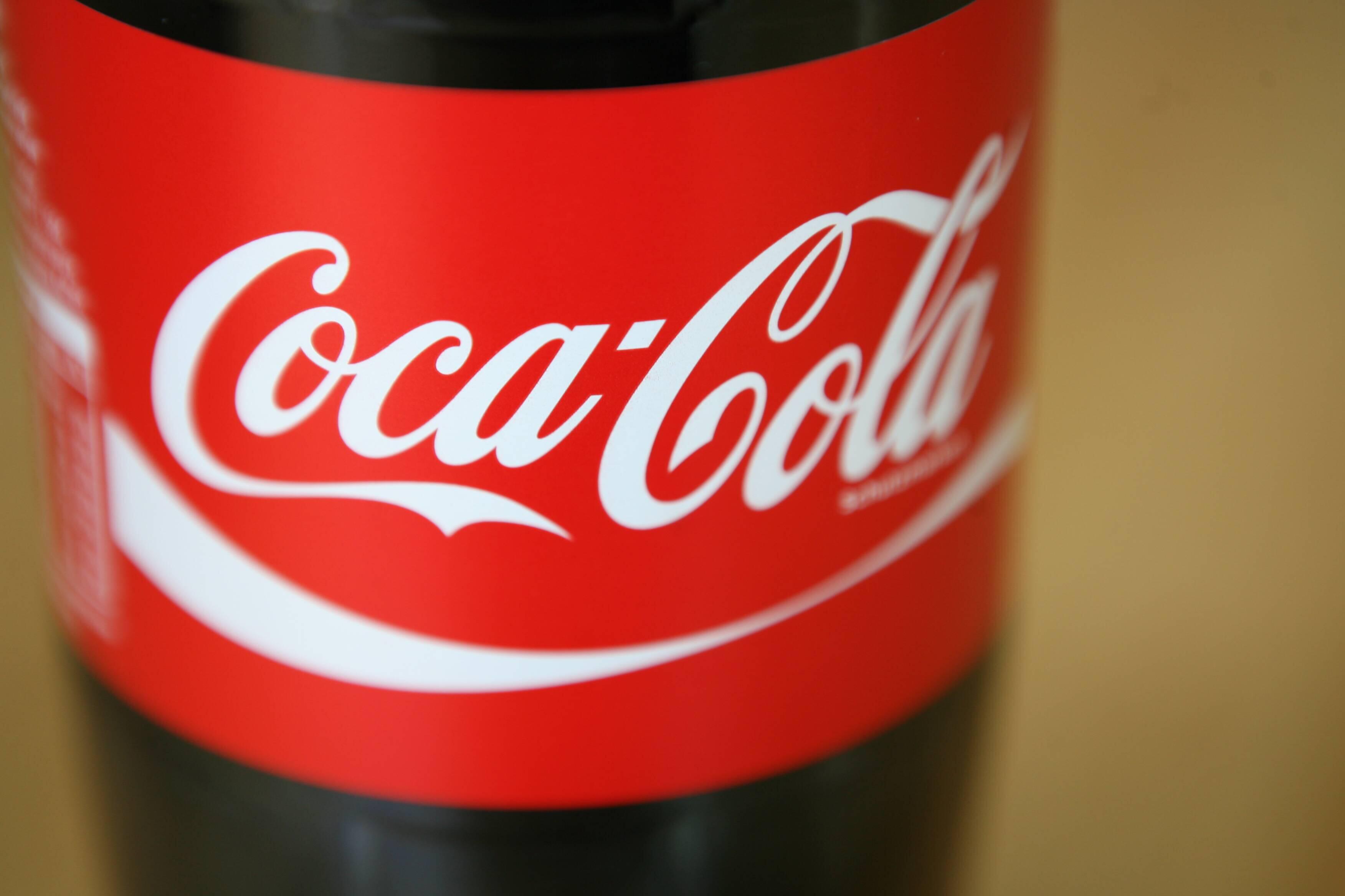 Coca Cola: Kuriose Fakten über das Kultgetränk | WEB.DE