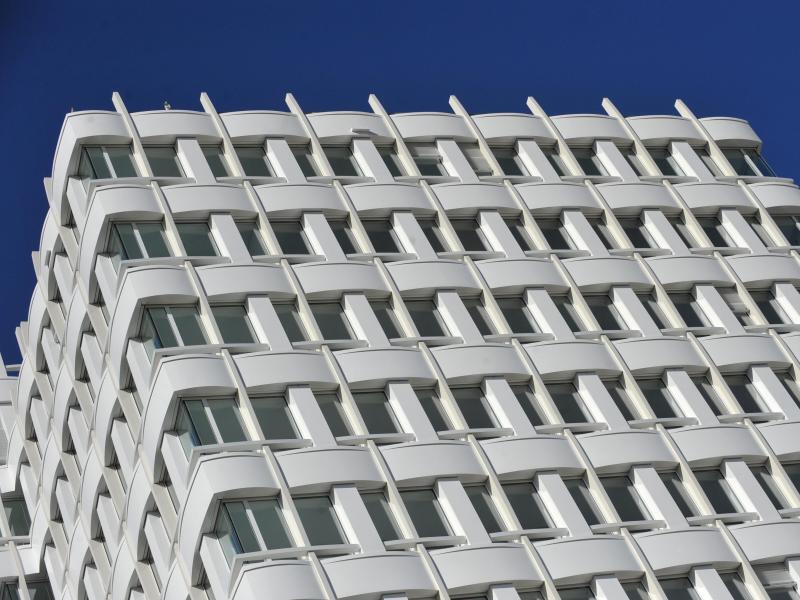 Bild zu Immobilien als Anlageform