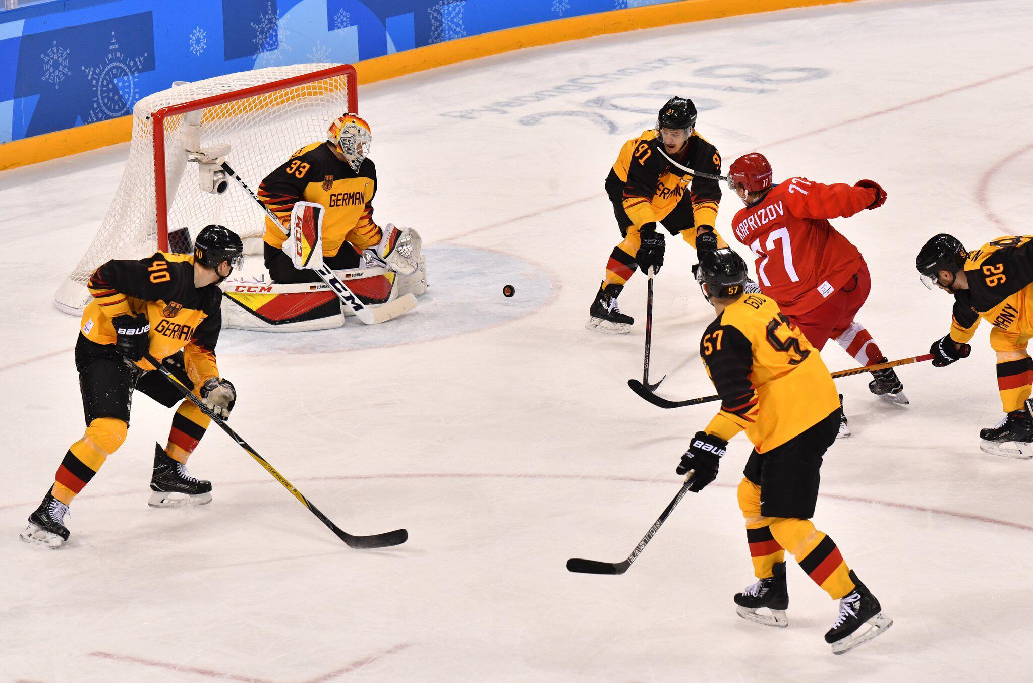 olympia hockey live ticker