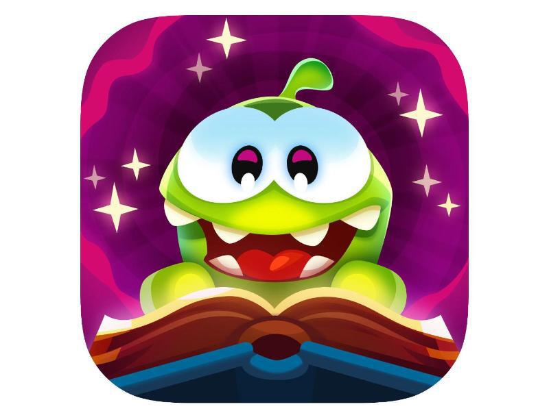 Bild zu Cut the Rope: Magic