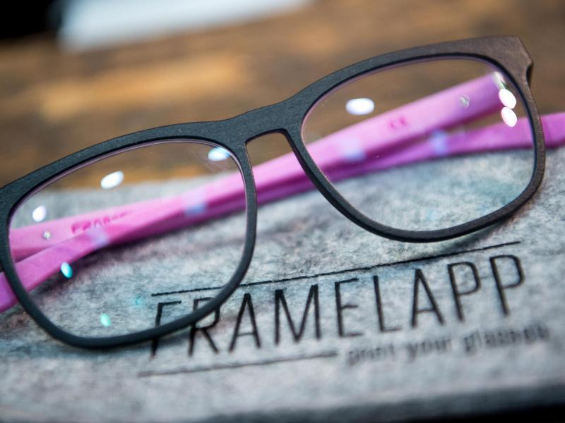 Bild zu Optikermesse Opti