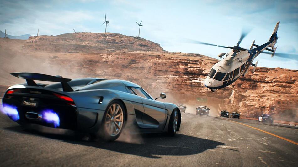 PSPlus, Xbox Live Gold, Epic, Game Store, Amazon, Prime, Gratis, kostenlos, Stadia, Oktober