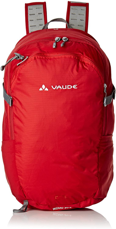 Bergsport, Wandern, Rucksack, Bergtour, Tagestour, Wandertour, Backpack, Tagesrucksack