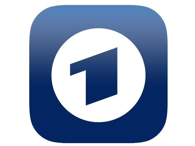 Bild zu ARD-App