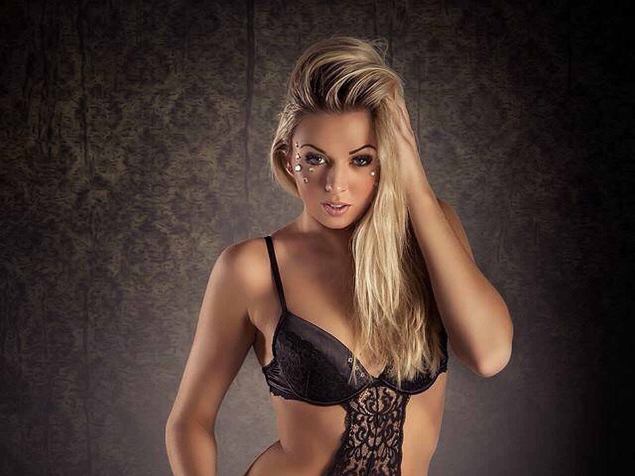Bild zu Fabienne (20) aus Weilheim