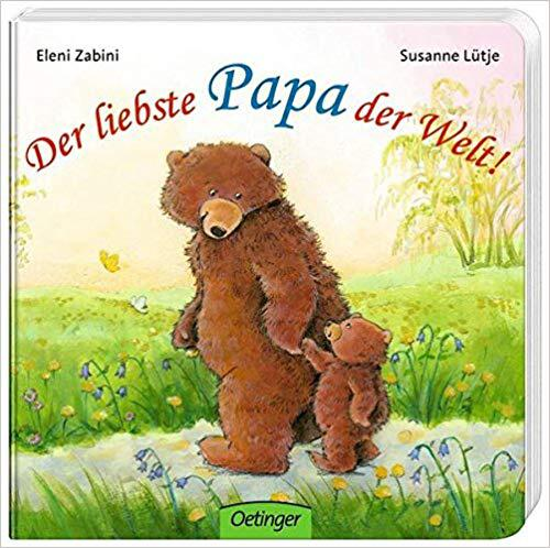 Kinder, Bilderbuch, Mädchen, Junge, Baby, Lesen, Bestseller, Kindergarten, EInschulung, Familie