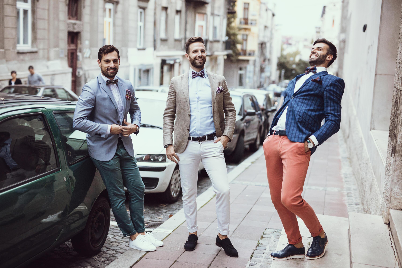 Bild zu gentleman, produkte, tugend, mann, stil, manieren, mode, bart, pflege, männer