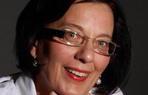 Juliane Dreisbach