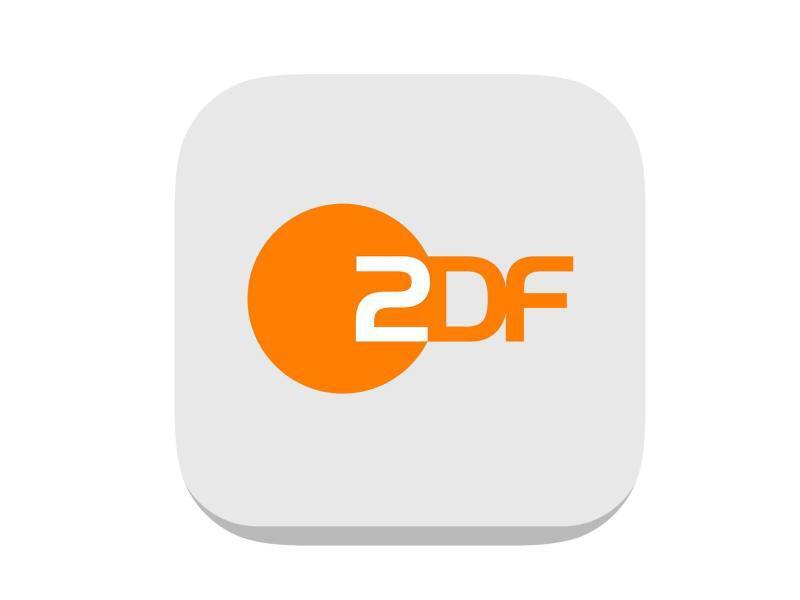 Bild zu ZDF-App