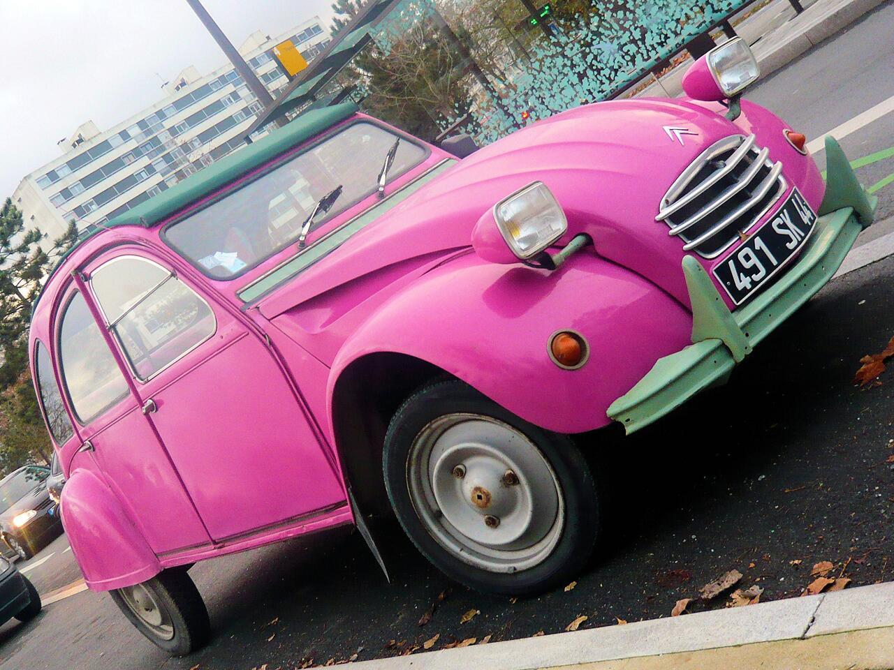 Bild zu Von VW übertrumpft