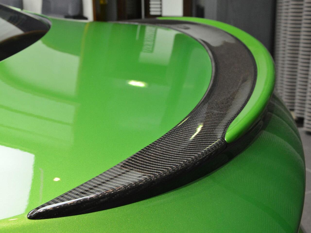 Bild zu Originales BMW-Zubehör
