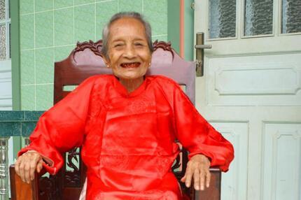 Nguyen Thi Tru
