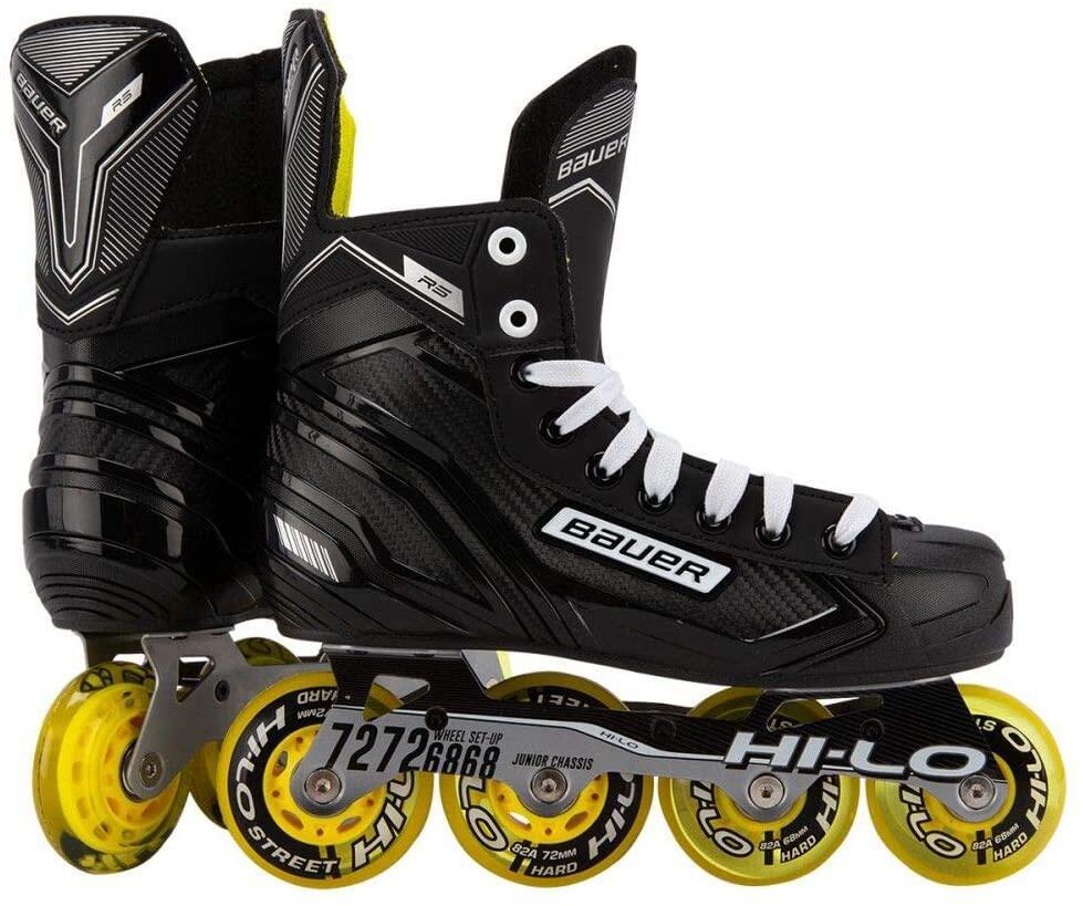 Inline-Skates, Sport, Sommer, Fitness, Modelle, Anfänger, Freeskates, Kinder, Erwachsene