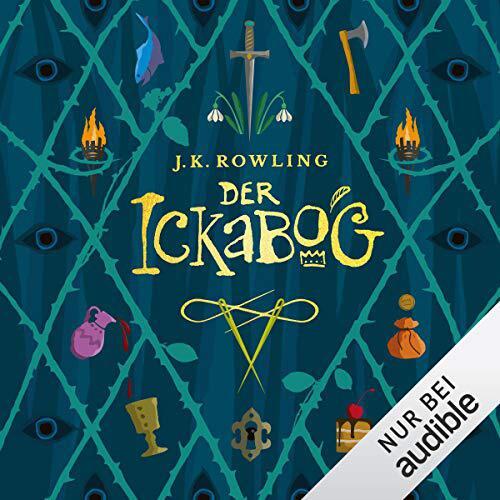 Hörbuch, Familie, J.K. Rowling, Harry Potter, Auto, Reise, Audible, Amazon