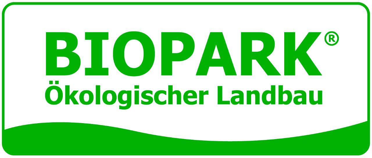 Bild zu Biopark
