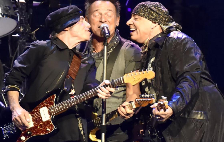 Bild zu Springsteen_Entschuldigung