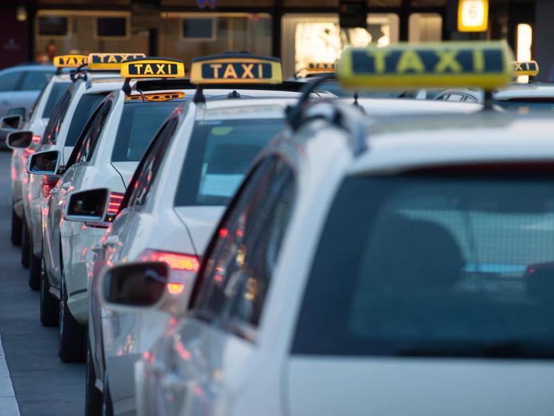 rabatt uber taxi