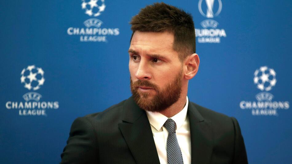 Champions League Auslosung