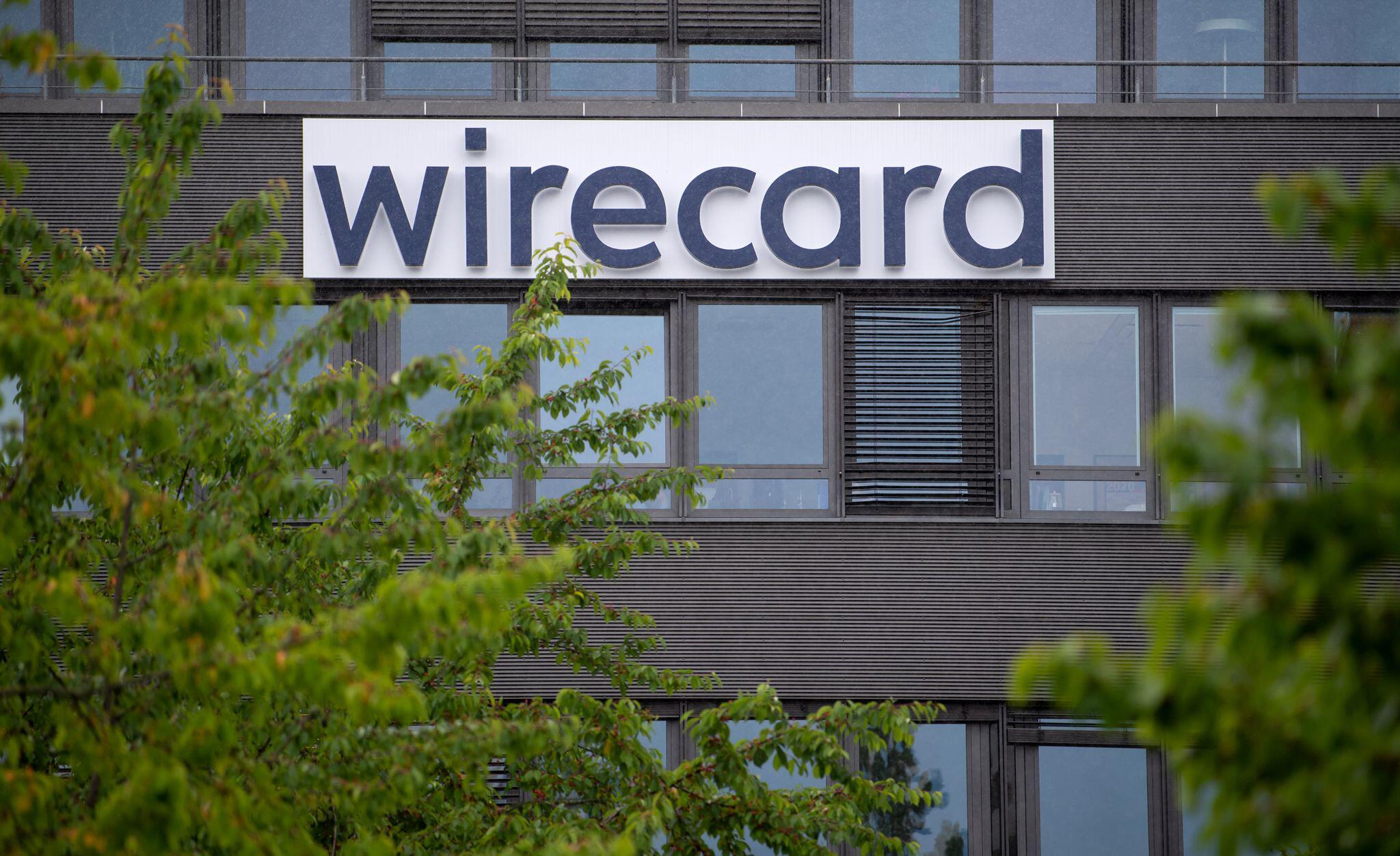 Bilanzskandal bei Zahlungsdienstleister: Konten mit Wirecard-Milliarden existieren wohl nicht