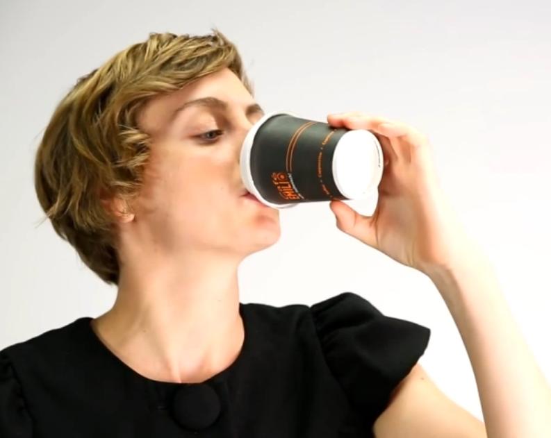 Bild zu was passiert mit deinem Koerper wenn du Kaffee trinkst
