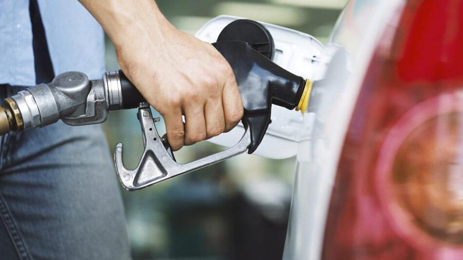E10 tanken: Nicht bei jedem Fahrzeugmodell ratsam