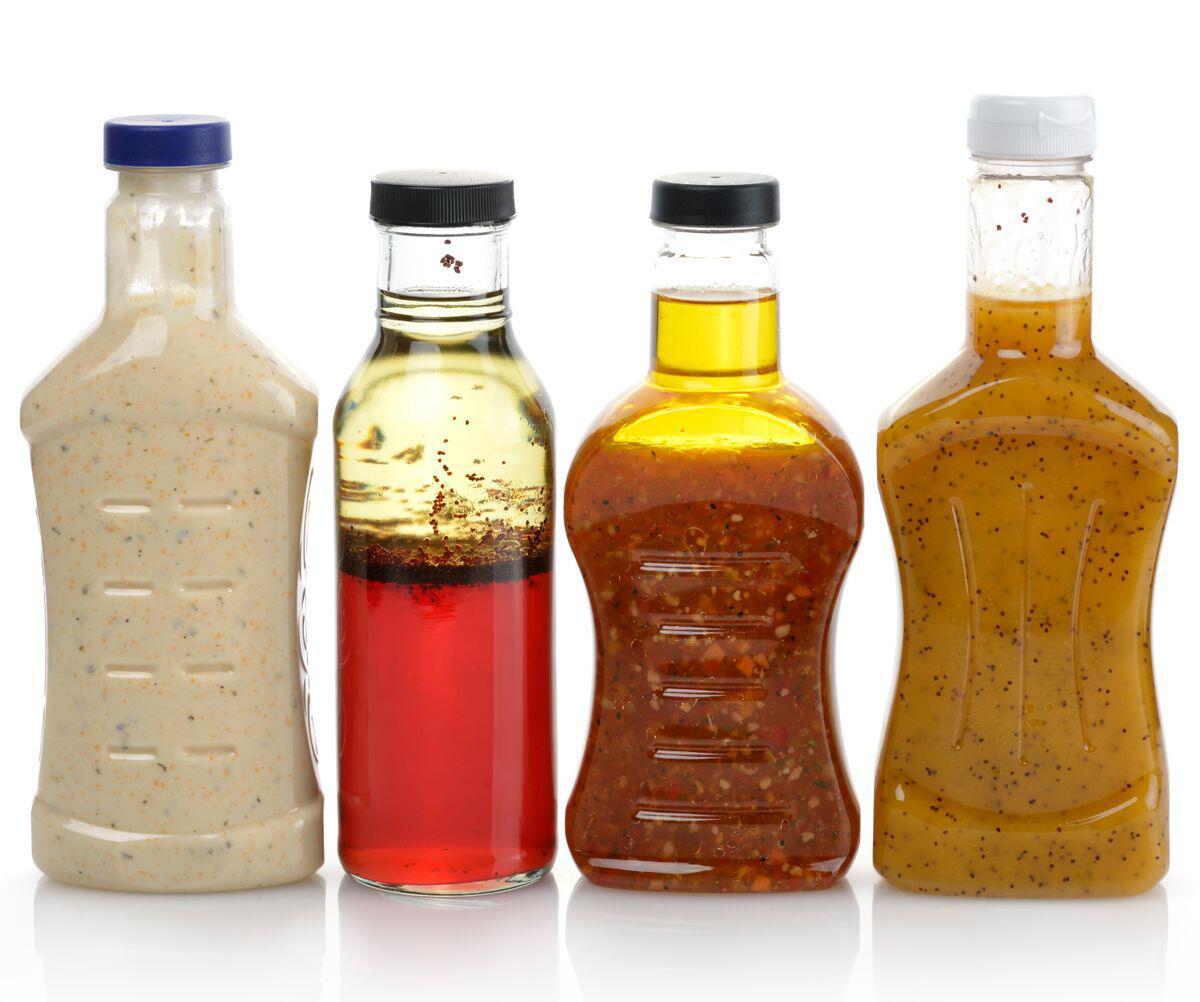 Bild zu essen, ernährung, gesundheit, lebensmittel, fett, zucker, ungesund, pizza, burger, konserven