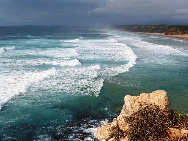 Bild zu Portugal