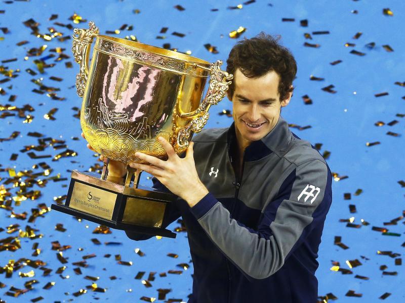 Bild zu Peking-Sieger