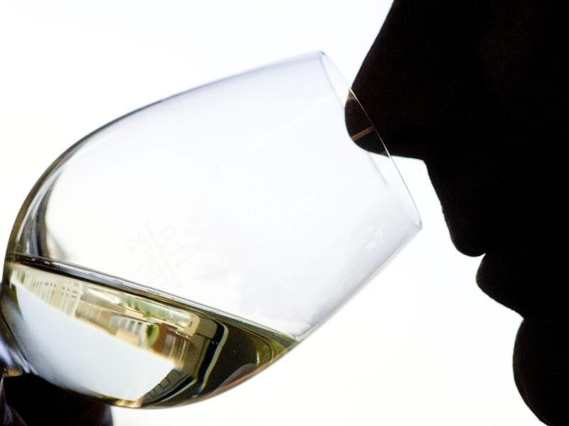 Bild zu Qualitätswein nur ohne Zucker