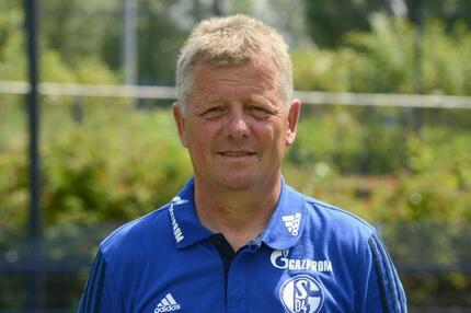 Noch-Schalker