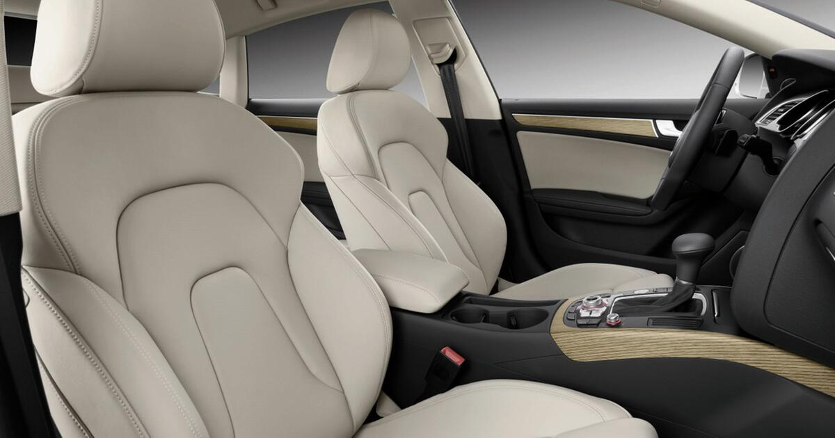 auto ledersitze pflegen so geht 39 s richtig web de. Black Bedroom Furniture Sets. Home Design Ideas