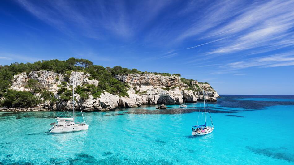 Kroatien, Urlaub, Reise, Inseln, Segeln, Seglboot, Yacht, Segeltörn, Boot
