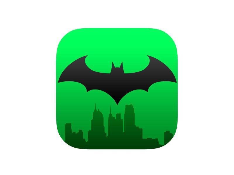 Bild zu «Batman: Arkham Underworld»