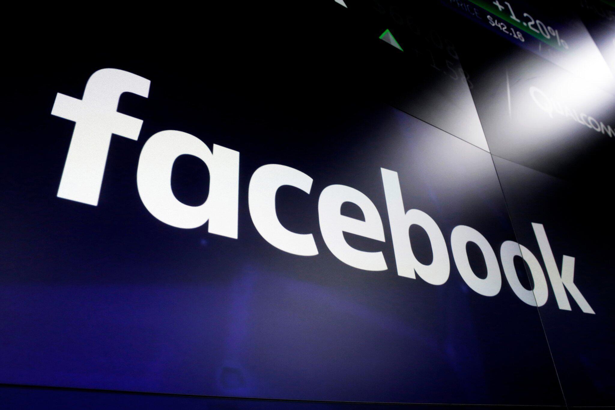 Nach Datenschutzpannen - Facebook legt Milliarden für Strafzahlungen zurück