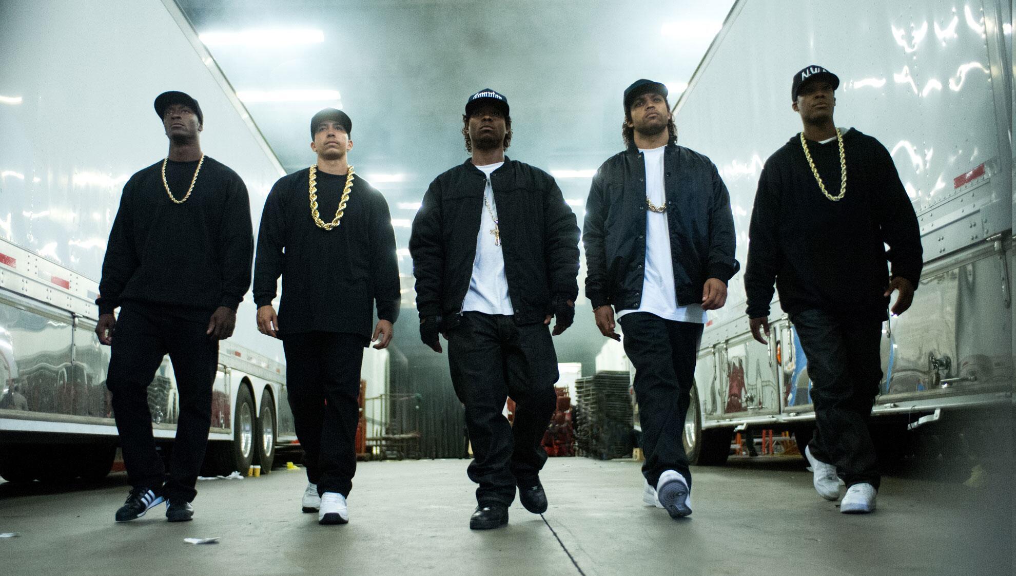 Bild zu Compton