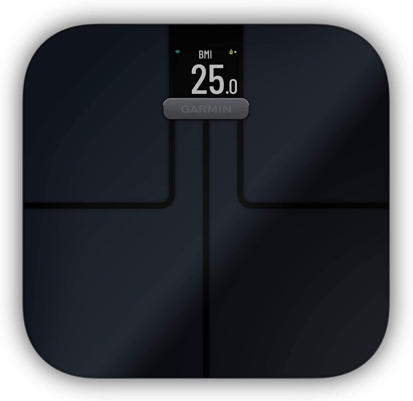 Bild zu waage, wiegen, gewicht, körperfettwaage, körperanalysewaage, gesundheit, übergewicht, abnehmen
