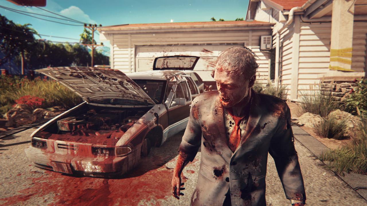 Bild zu Dead Island 2