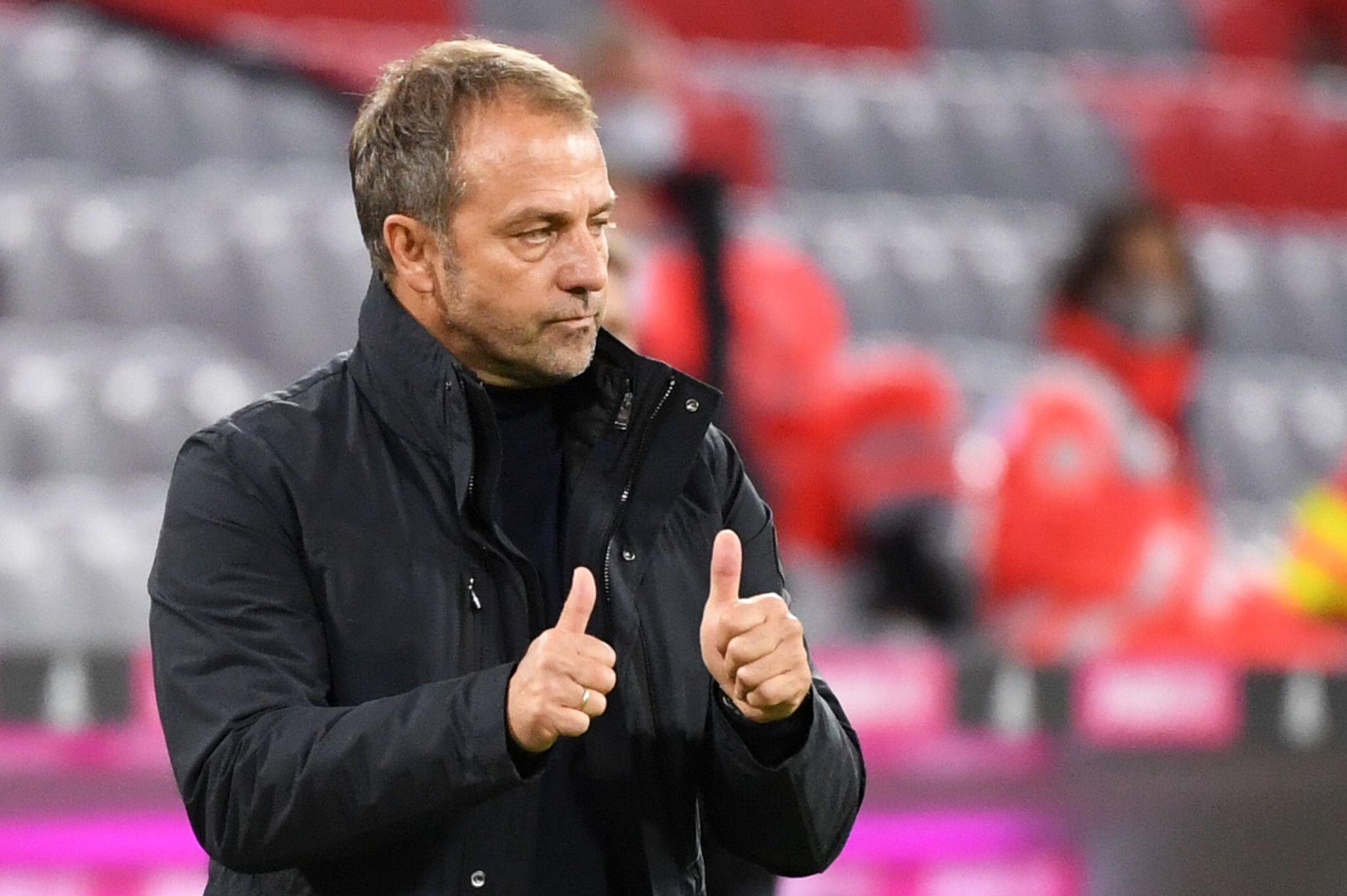 Rückschlag in der Nations League: Nur Unentschieden gegen die Schweiz