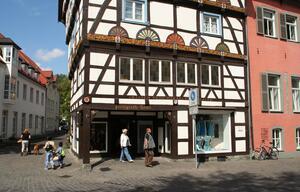 Soest, Deutschland
