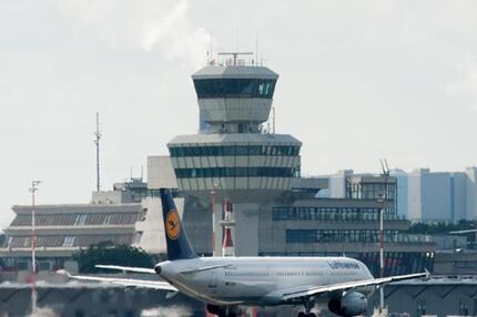 Air-Berlin-Pleite