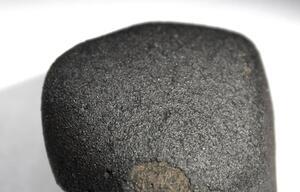 """Meteorit """"Flensburg"""""""