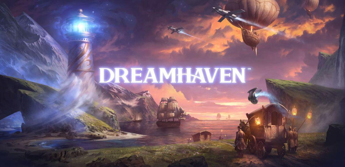 Bild zu Mike Morhaime, Blizzard, Dreamhaven, Entwickler, Studio, Indie, WoW, Starcraft