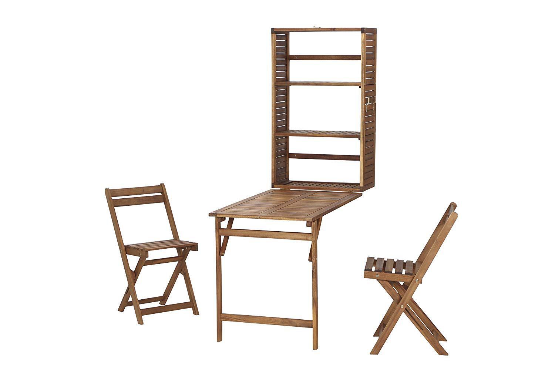 urlaub auf balkonien mit diesen trendigen m beln f r kleine und gro e balkone web de. Black Bedroom Furniture Sets. Home Design Ideas
